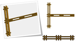 Bamboo frames & anchors UNAL c.jpg