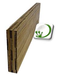 G-XLam-Bamboo Guadua cross lamintaed panels d.jpg