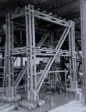 Bamboo frames & anchors UNAL e.jpg