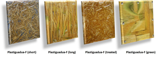 Plastiguadua fibre-multiple types.jpg