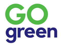 GO GREEN- Bristol & Bath-Amphibia BASE, Bio-based Architecture and Strustural Engineering