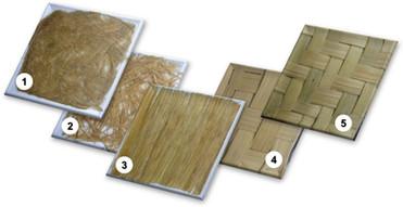 Plastiguadua fibre types.jpg