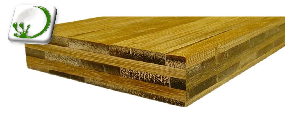 G-XLam-Bamboo Guadua cross lamintaed panels f.jpg