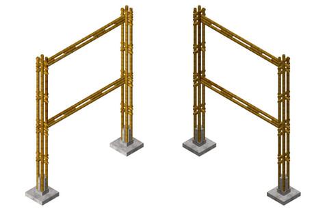 Bamboo frames & anchors UNAL.jpg