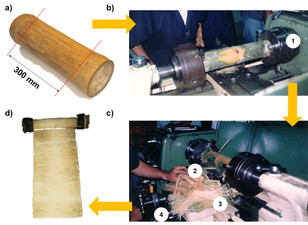 Fibre-extraction manufacturing process.jpg