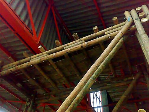 Bamboo frames & anchors UNAL d.jpg