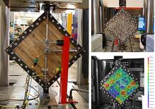 Mechanical testing of bamboo G-XLam panels in compression-DIC b.jpg