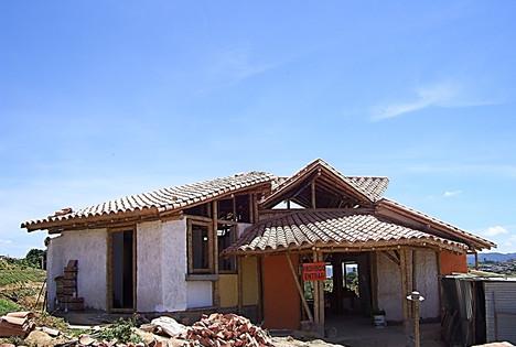 Villa Ocaña-Private condominium