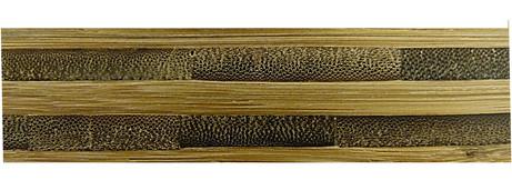 G-XLam-Bamboo Guadua cross lamintaed panels e.jpg