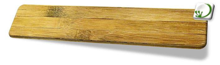 G-XLam-Bamboo Guadua cross lamintaed panels g.jpg