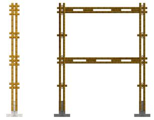 Bamboo frames & anchors UNAL a.jpg