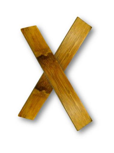 G-XLam-Bamboo Guadua lamellas for panels g.jpg