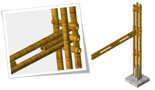 Bamboo frames & anchors UNAL b.jpg