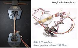 Longitudinal tensile test a.jpg