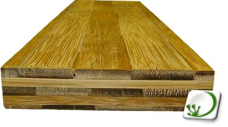 G-XLam-Bamboo Guadua cross lamintaed panels a.jpg