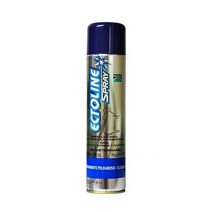 Ectoline Spray