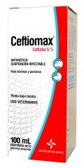 Ceftiomax
