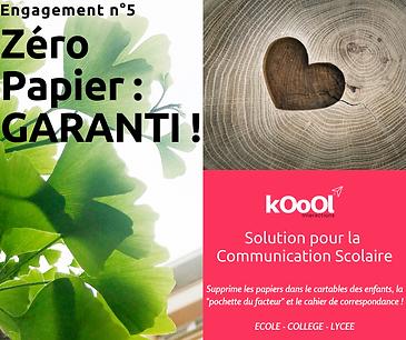 ENGAGEMENT_5_-_Zéro_Papier.png