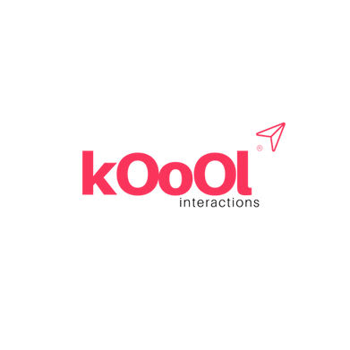 New kOoOl - o décolés.png