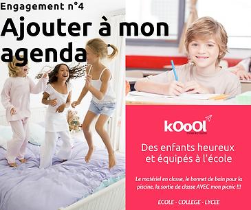 ENGAGEMENT_4_-_Ajouter_à_mon_agenda.png
