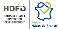 LOGO hdfid.png