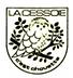 LA CESSOIE.PNG