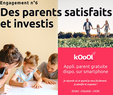 ENGAGEMENT 6 - Parents satisfaits.png