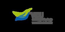 VIDU Logo mit URL.png
