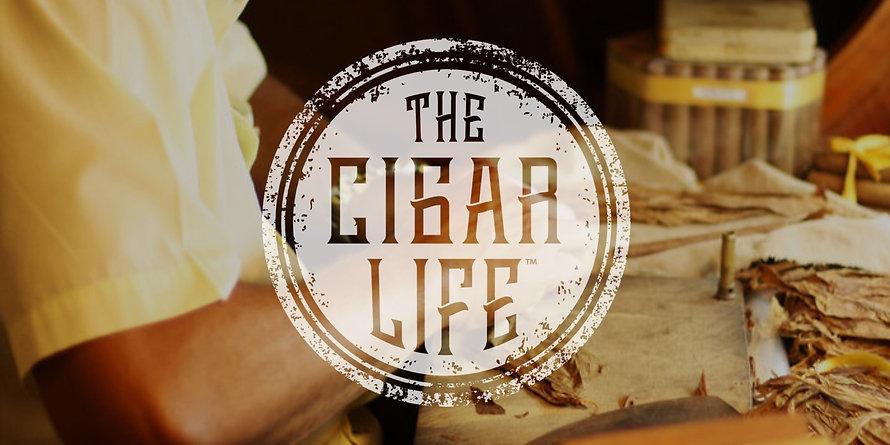 The Cigar Life.jpg