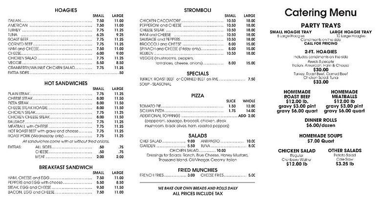 silvio's menu_online.jpg