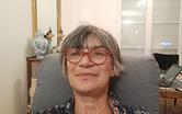 Corinne Fouillard
