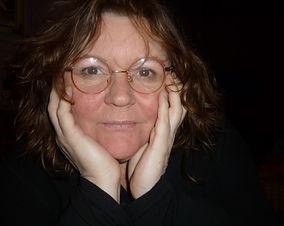 Véronique Vysocki