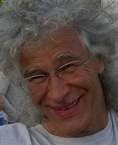 Franck Royer
