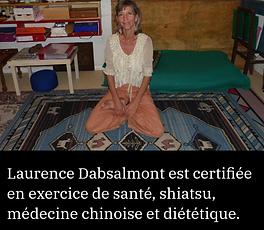 Exercices de santé réservés aux citoyens de la ferme de Moyembrie .