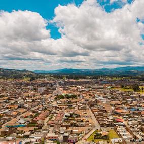 En Cundinamarca siguen las medias de restricción en los 116 municipios.
