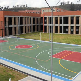 Hasta el 20 de enero habrá plazo para solicitar cupo escolar en Soacha