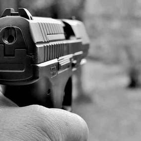 Lo que se sabe del joven asesinado bajo extrañas circunstancias en Soacha