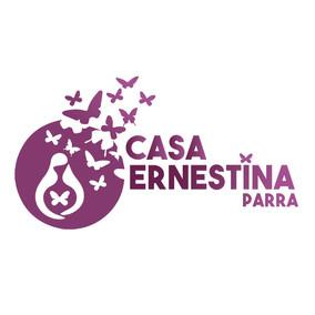 Casa Ernestina Parra, un espacio para las mujeres de Soacha