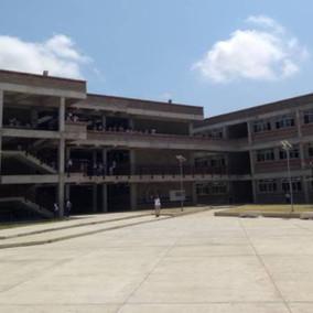 ¿Presencialidad o alternancia en los colegios de Soacha? Esto dice la administración municipal