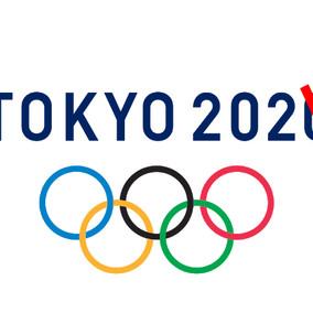 ¿Será necesaria la vacunación para Tokio 2021?