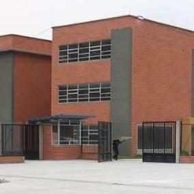 100 docentes nuevos llegarán al municipio de Soacha para el 2021