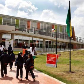 Cundinamarca seguirá en la modalidad virtual para la educación en el 2021