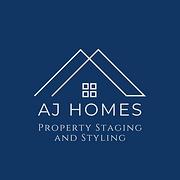 AJ Homes Logo.png