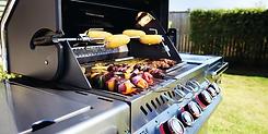 napoleon-gas-bbq-barbecues.webp