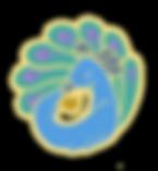 Logo Peacock Tea Transparent bkg.png