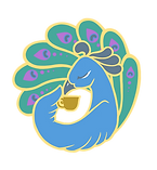 Logo Peacock Tea Transparent bkg.png