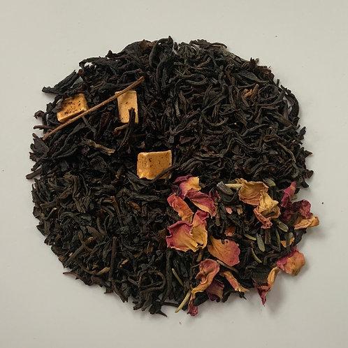 Pick Your Own Tea! Sampler