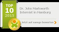 340331-Dr.+John+Markworth.png