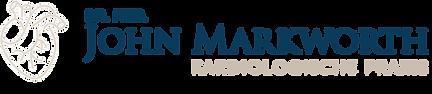 John Markworth Kardiologe Logo