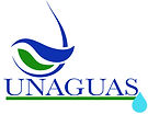 logo-unaguas.jpg